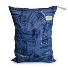 SZP0004-JE---SAQUINHO-Jeans