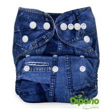 CBP0018-JE----CAPA-Jeans