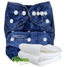 CBP0018-JE---FRALDA-Jeans-ABS