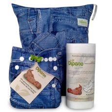 DP0002-KitPresente-Jeans