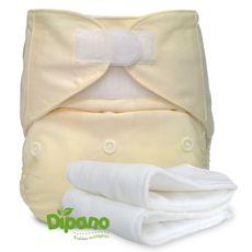 Ananas-Velcro-Diurna