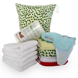 PAC-5---Fleece-Confete-Verde