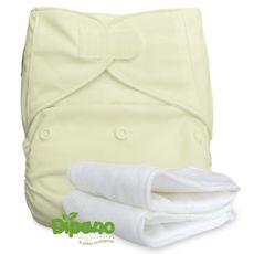 Fralda-Diurna-em-Velcro-Vanilla-Nude