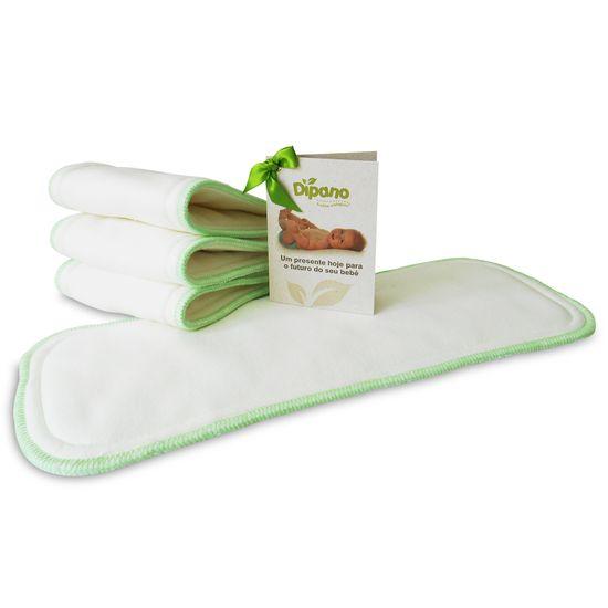 A0007-Pacote-com-4-absorventes-de-bambu-Acabamento-Verde