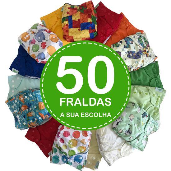 Mega_Pacotao_com_50_Fraldas_Cu_404