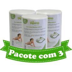 Pacote_com_3_Bioliners_100_Bam_92