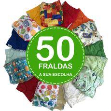 Mega_Pacotao_com_50_Fraldas_Cu_32
