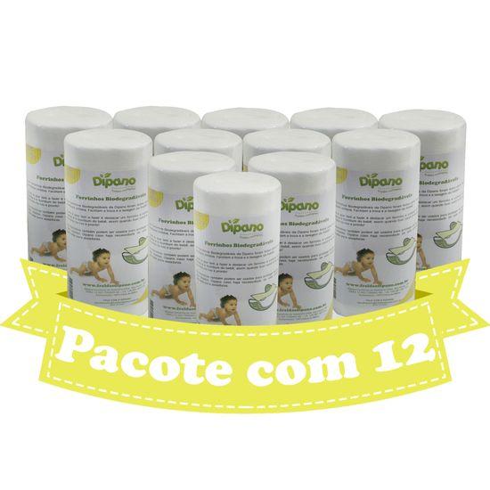 Pacote_com_12_Bioliners_100_Mi_793
