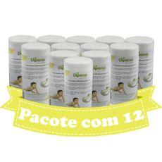 Pacote_com_12_Bioliners_100_Mi_257