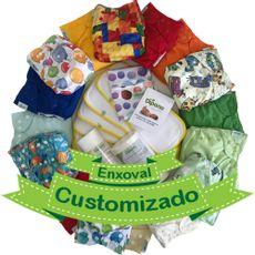 Kit_Enxoval_Completo_Customiza_660