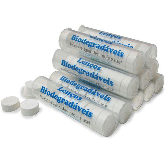 Pacote_com_100_Lencos_Biodegra_635