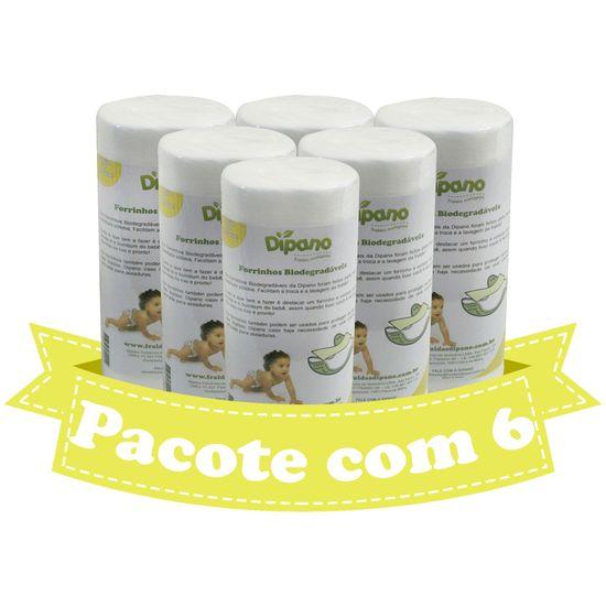Pacote_com_6_Bioliners_100_Mil_491