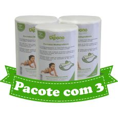 Pacote_com_3_Bioliners_100_Bam_802