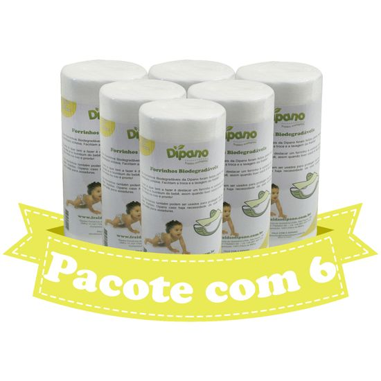 Pacote_com_6_Bioliners_100_Mil_763