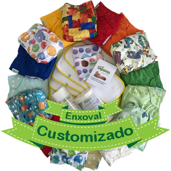 Kit_Enxoval_Completo_Customiza_613